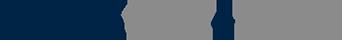 Transferdruk Logo